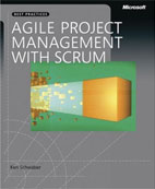 Agile Project Management with Scrum Book Review